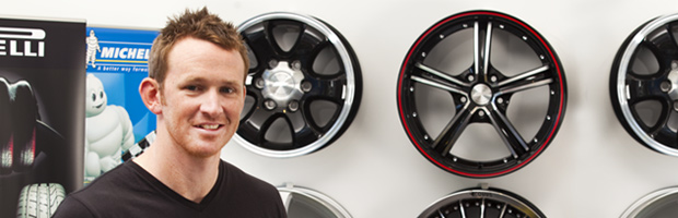 Alloy Wheels vs Steel Wheels - What is the difference?