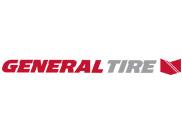 General Tyres