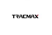 Tracmax Tyres