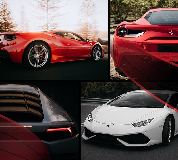 Pirelli-Ferrari-offer
